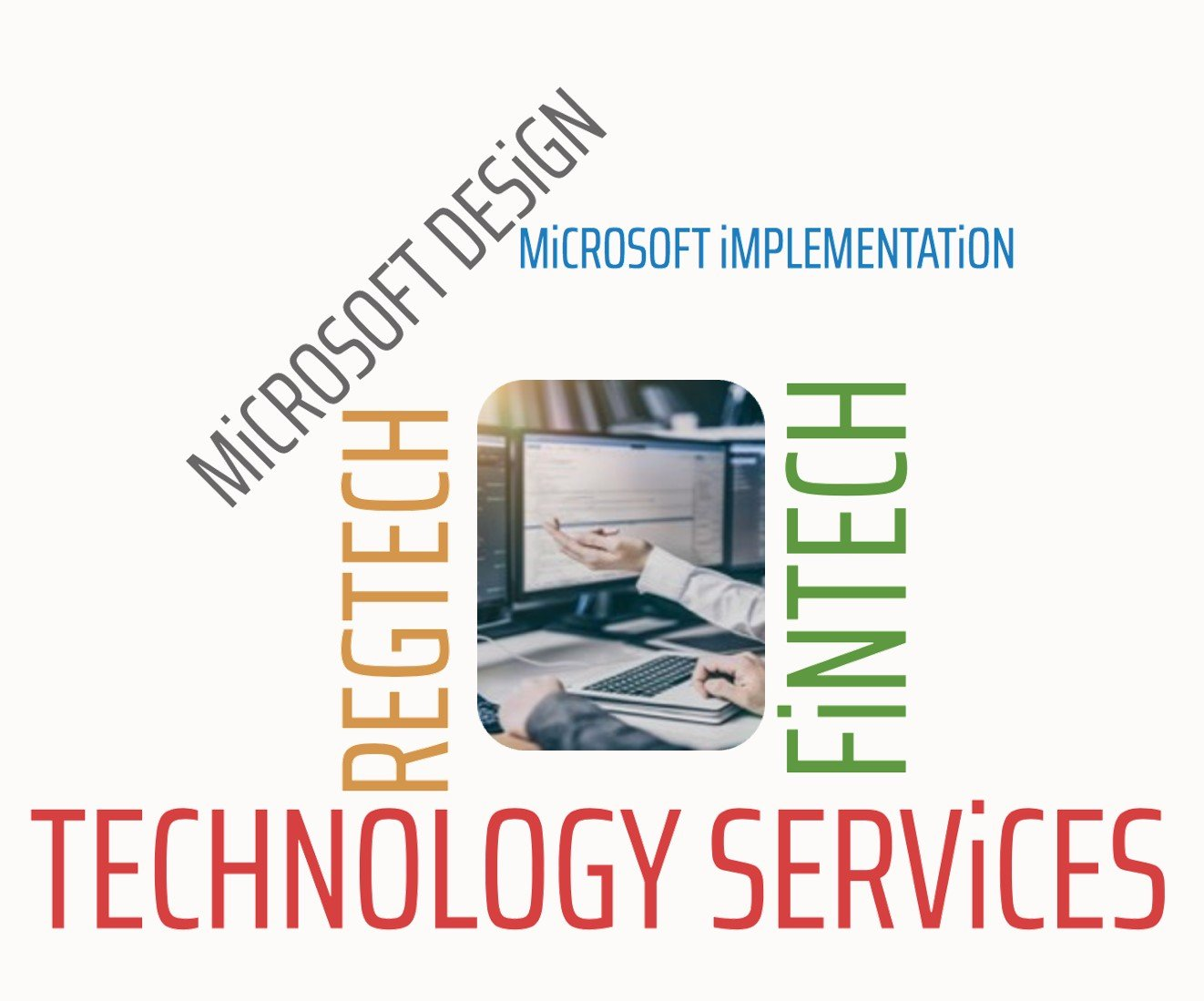 WordCloud_TechnologyServices